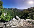 Malet e Verbjanit, Macedonia - panoramio (5).jpg