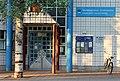 Malminkartanon terveysasema - Helsinki - 1.jpg