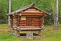 MalyeKorely ParshukovBarn 008 9933.jpg
