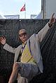 Mambo Kurt at Wacken Open Air 2013.jpg