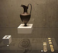 Man's grave goods from Zamárdi, Hungary - 2.jpg