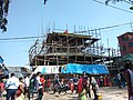 Manakamana Temple, Nepal.jpg