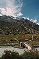 Manang Valley Nepal bridge.jpg