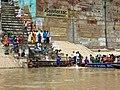 Manasarowar Ghat Varanasi (2).jpg