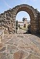 Manastir Gradac kod Raške 1.jpg