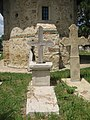 Manastirea Dragomirna52.jpg