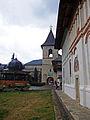 Manastirea Secu 11.JPG