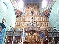 Manastirea Uspenia Slava Rusa - panoramio.jpg