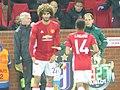 Manchester United v RSC Anderlecht, 20 April 2017 (18).jpg