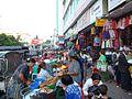 Mandalay -- Sidewalk Market.JPG