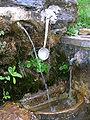 Mandello del Lario, fontana alpe di Era.JPG
