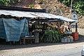 Mangaris Sabah Stall-01.jpg