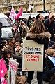 Manif pour tous 24 mars 2013 à Paris (9).jpg