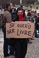 Manifestação Parlmaneto DBD DSC3029 (12442178364).jpg