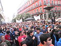 Manifestación 15M Valladolid - Democracia Real Ya.jpg