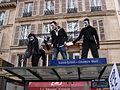Manifestation anti ACTA Paris 25 fevrier 2012 065.jpg