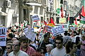 Manifestation in Madrid for the independence of the Western Sahara (10).jpg