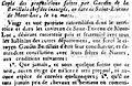Manifeste Gaudin Berillais.jpg