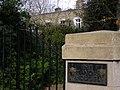 Manor House, Tendring - geograph.org.uk - 124704.jpg