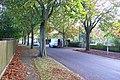 Manor Rd Dorchester - geograph.org.uk - 1000093.jpg
