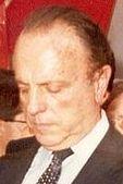 Manuel Fraga 1982 (altranĉite).jpg