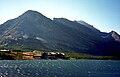 Many Glacier Hotel 1999-1.jpg