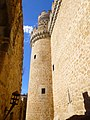 Manzanares el Real - Castillo 19.jpg