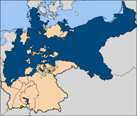 Map-DR-Prussia.svg