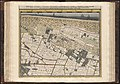 Map - Special Collections University of Amsterdam - OTM- HB-KZL I 2 A 3 (33).jpg