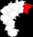 Map Danyang-gun.png