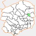 Map Ogawa-Town Tochigi.png