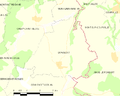 Map commune FR insee code 02271.png