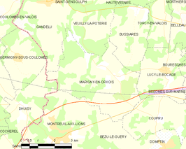 Map commune FR insee code 02465.png