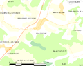 Map commune FR insee code 08076.png