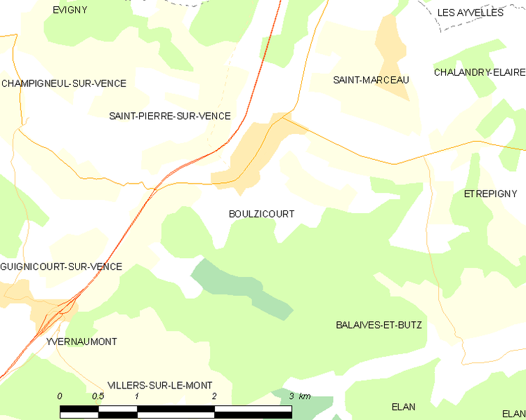 File:Map commune FR insee code 08076.png