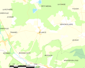 Map commune FR insee code 10135.png
