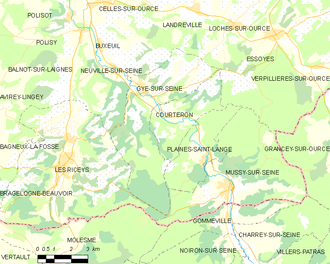 Map commune FR insee code 10170.png
