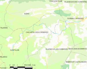 Map commune FR insee code 11071.png