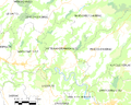 Map commune FR insee code 12061.png