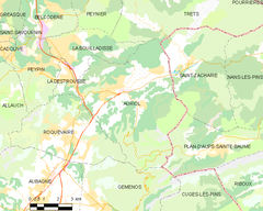 Map commune FR insee code 13007.png