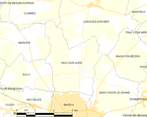 Map commune FR insee code 14732.png