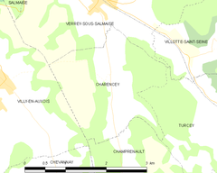 Map commune FR insee code 21144.png