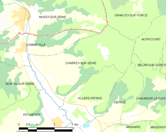 Map commune FR insee code 21149.png