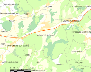 Map commune FR insee code 21273.png