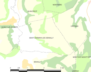 Map commune FR insee code 21550.png