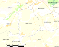 Map commune FR insee code 22330.png
