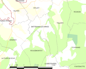Map commune FR insee code 25045.png