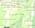 Map commune FR insee code 26311.png