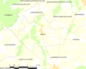 Map commune FR insee code 27221.png