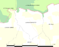 Map commune FR insee code 27319.png